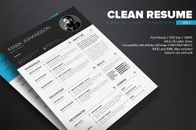 Smart Resume Inspiration Free Smart Resume Template Age Themes