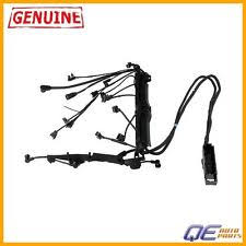 mercedes wiring harness brand new mercedes r129 w140 s320 sl320 engine wiring harness genuine 1405406932 fits mercedes