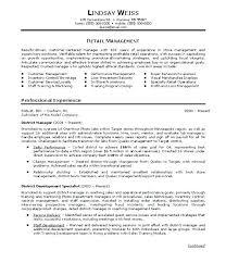 resume sample summary career summary resume sample summary of qualifications  sample how sample resume summary statement