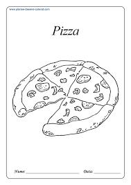 Start nu bekijk deze exclusieve video enkel op pornhub premium. Planse De Colorat Cu Alimente Pizza