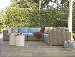 Rattan Garden Furniture Sale Promotion Shop for Promotional Rattan