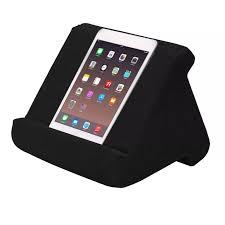 Fityle 2 Cái Giá Đỡ Máy Tính Bảng Đa Góc Điện Thoại Phần Còn Lại Hỗ Trợ  Dành Cho Máy Đọc Sách Điện Tử iPad