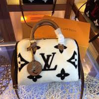 Lady Canvas Shopping Bags <b>Design</b> Canada | Best Selling Lady ...