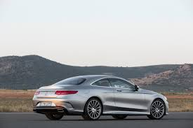 2018 mercedes benz s class coupe. brilliant coupe blocking ads can be devastating to sites you love and result in people  losing their jobs negatively affect the quality of content on 2018 mercedes benz s class coupe e