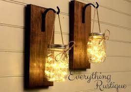 cheap sconce lighting.  Cheap Mason Jar Sconce Beautiful Decor Lights Home Decor  Jars Throughout Cheap Sconce Lighting L