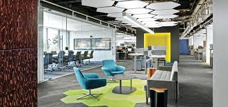Ideas for office design Small Spaces Office Design Ideas Omagh Enterprise Omagh Enterprise Blog Archive Office Design Ideas Omagh Enterprise