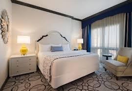 Two Bedroom Suites Las Vegas Hotels