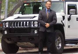 wiring diagram for stretch limo fixya my hummer 2006 stretch limo rear heat not working