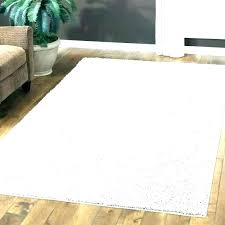 awesome area rug for outdoor x rugs 10x10 large