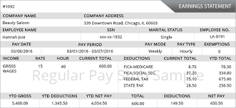 paycheck stub creator create pay stubs create check stubs generate paycheck stubs pay