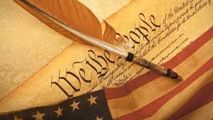 and the pursuit of happiness live happy magazine what did our founding fathers have in mind when they singled out happiness in the declaration of independence