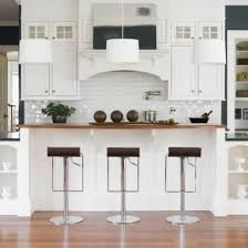 25 Best Homey Hearth Images On Pinterest  Hearth Home And Kitchen And Floor Decor