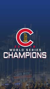 1242x2208 joeportermechicago cubs s 0 points1 point2 points 11 months ago