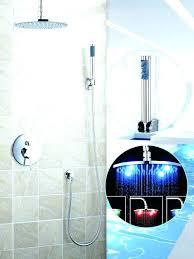bathtub spray hose faucet spray hose bathtubs spray hose for square