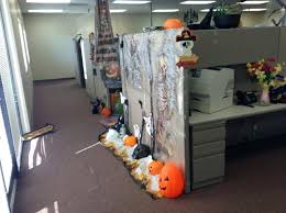 office halloween decorating themes. Exellent Office Office Halloween Decorating Themes Stunning Best  Decorations Desk Easy And Office Halloween Decorating Themes M