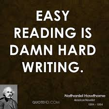 Nathaniel Hawthorne Quotes Interesting Nathaniel Hawthorne Quotes QuoteHD