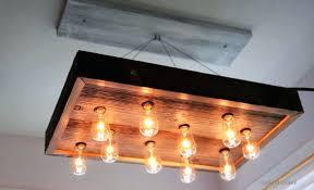 wood chandelier diy chandelier made from reclaimed wood diy pottery barn wood bead chandelier rustic wood chandelier diy
