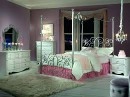 princess bedroom furniture. Princess Bedroom Set Toddler Furniture Beautiful B