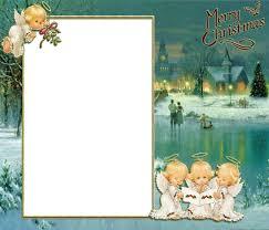 angel frames wallpapers high quality free rh yesofcorsa com love transpa frames