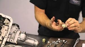 how to install a 700r4 monster transmission internal lockup kit 700r4 wiring a non computer Wiring A Non Computer 700r4 how to install a 700r4 monster transmission internal lockup kit youtube