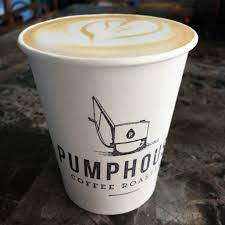 Pumphouse coffee roasters is classified under beverages wholesale and has been in business for 3 to 5 years. Pumphouse Coffee Roasters Eat Palm Beach Everything That Matters About Food In Palm Beach