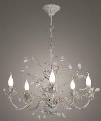 living mesmerizing ceiling light chandelier 1 awesome lights sirius lighting chandelier ceiling light fixtures
