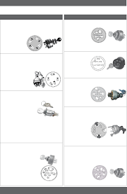 section24 electrical ignition electrical part application part application