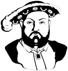 why did the english reformation happen a level history marked so to solve his problem he made himself supreme head of the church of england this meant that king henry viii could grant his own divorce