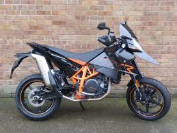 ktm 690 lc4 supermoto for sale at your site