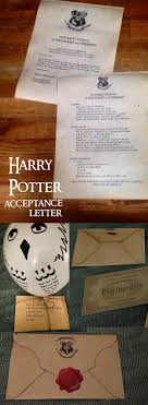 harry potter acceptance letterlong 2 resize=735 2000