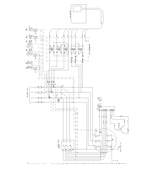 Glamorous old caterpillar wiring diagram gallery best image wire