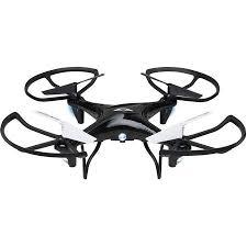 Sky Rider Falcon 2 Pro Quadcopter Drone With Video Camera Drc377b