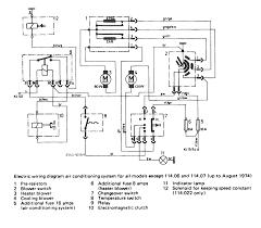 wiring diagram mercedes w114 great installation of wiring diagram • mercedes ac wiring diagram wiring diagram todays rh 14 10 12 1813weddingbarn com mercedes c280 egr