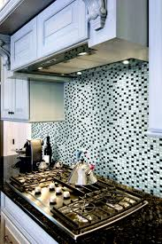Mosaic Kitchen Floor 17 Best Images About Kitchen Backsplash Ideas On Pinterest