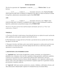 what is shopping essay in english