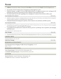 sample resume for 1st year college student resume builder sample resume for 1st year college student sample first year student columbia university resume mba graduate