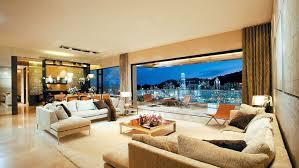 interior design modern living room. Brilliant Modern Charming Modern Interior Design 25 Photos Of Living Room  Ideas On L