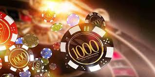 How to decide which will be your first online casino? – News Anyway