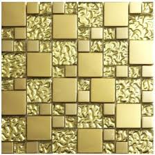 gold tiles limestone tile honed leaf uk