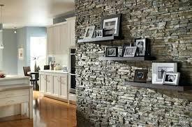 wall decor design decorating walls ideas be equipped kitchen wall ideas be equipped room decor ideas wall decor