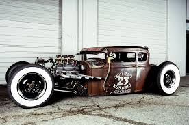 tornado rat rod appreciation thread page 4 vehicles gtaforums