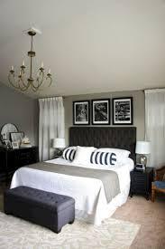 bedroom with black furniture. Black Furniture Bedroom Ideas 5 Bedroom With Black Furniture