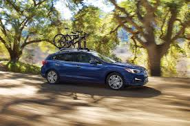 2018 subaru impreza 5 door. brilliant door 15  30 and 2018 subaru impreza 5 door e