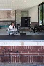 Davidson Rafailidis Tipico Coffee Café Fargo Divisare