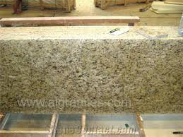 granite slabs sacramento granite prefabricated granite s table within designs 6 prefab granite slabs