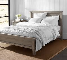 Tremendeous Farmhouse Bedroom Furniture Of Bed Dresser Set Pottery Barn  Farmhouse Bedroom Furniture Sets S78