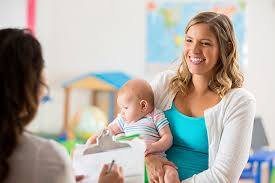 Ask Nanny Development Chart 47 Important Nanny Interview Questions You Should Ask Before