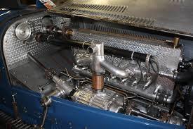 similiar bugatti veyron engine diagram keywords w8 engine diagram animation get image about wiring diagram