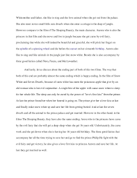 n contrast essay compare n contrast essay