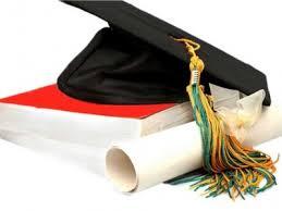 ПростоСдал ру Сколько стоит написать дипломную работу  Выполнение курсовой работы на заказ